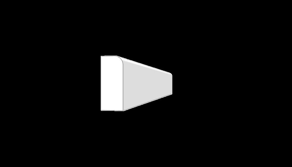 """EM6008 - .313""""x.75"""""""