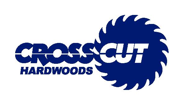 cross-cut600px.png