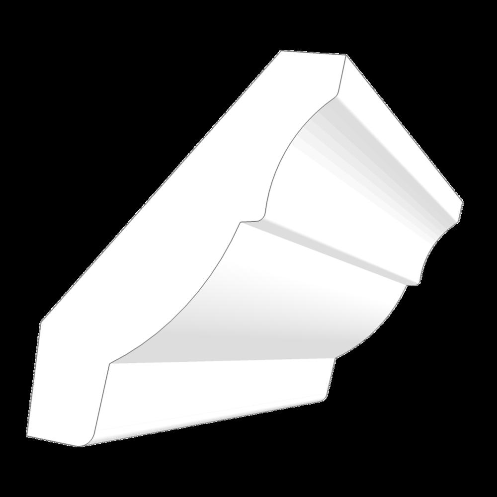 """EM3380 - .829""""x3.316"""""""