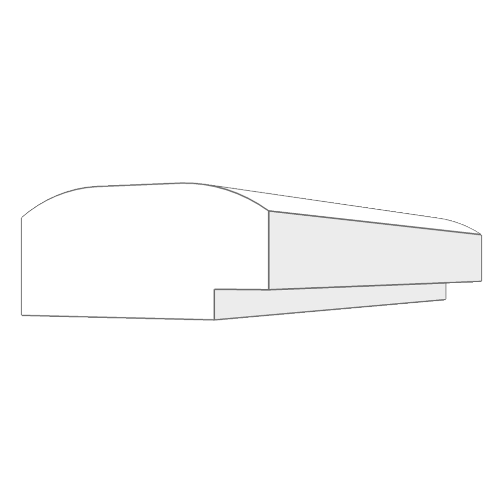 """EM6204 - 1.125""""x2.5"""""""