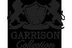 garrison gray.png