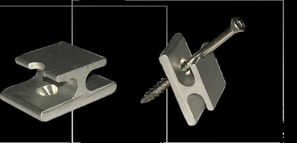 Batten-Clip-cutout-Cambia (1).png