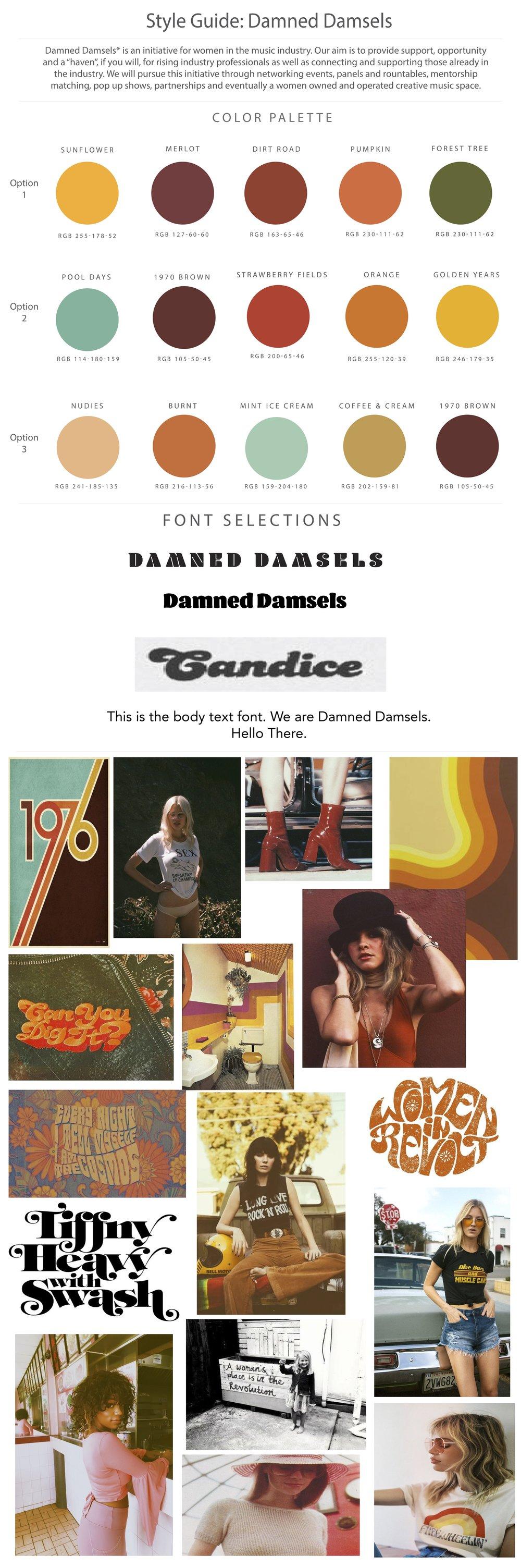 DamnedDamsels_SG(Revised).jpg