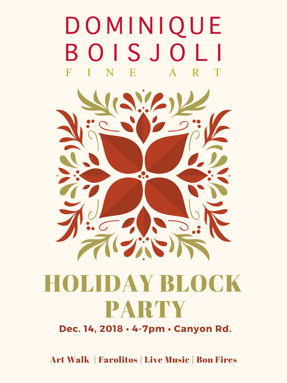 Holiday Block Party-2.png