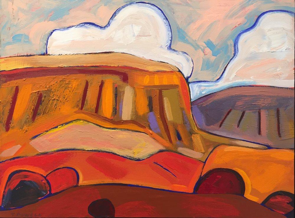 - Moab (10x13) $750