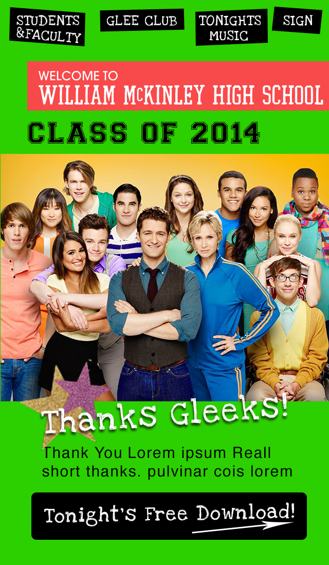 Glee3_Cropped_0001_Layer Comp 2.jpg