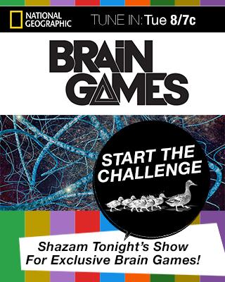 BrainGames_LST.jpg