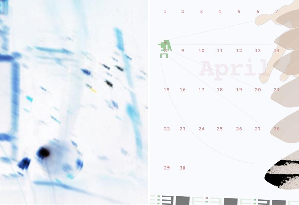 Screen Shot 2013-03-28 at 3.53.31 PM.png