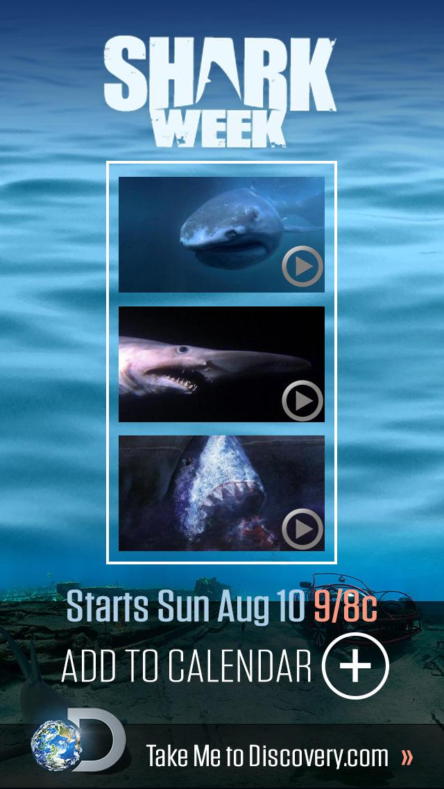 SharkWeek_Immersive.jpg