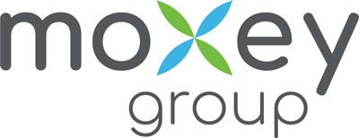 Moxey Group