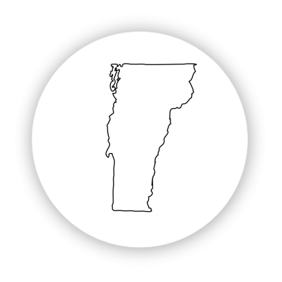Vermont -