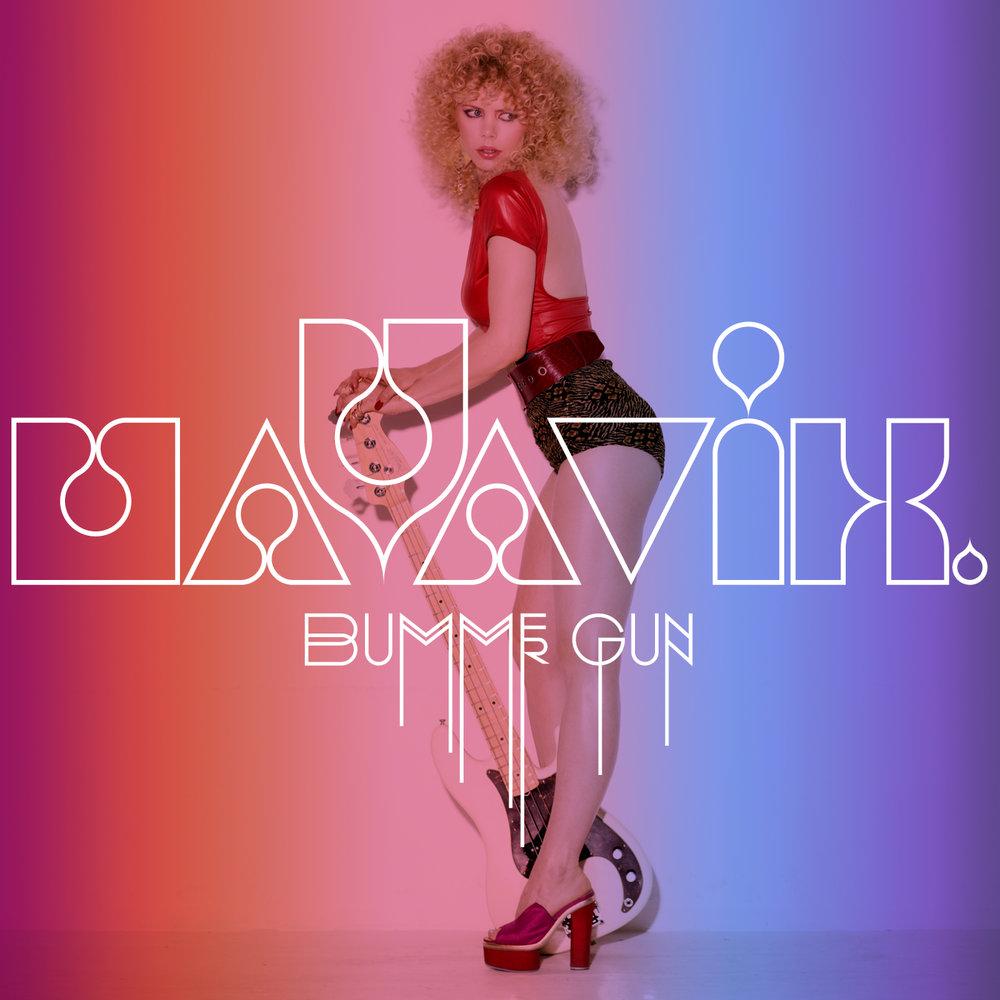 COVER-Bummer-Gun.jpg