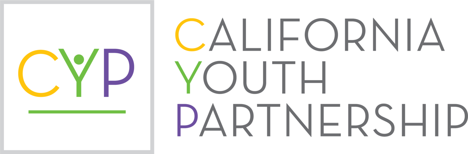 California Youth Partnership