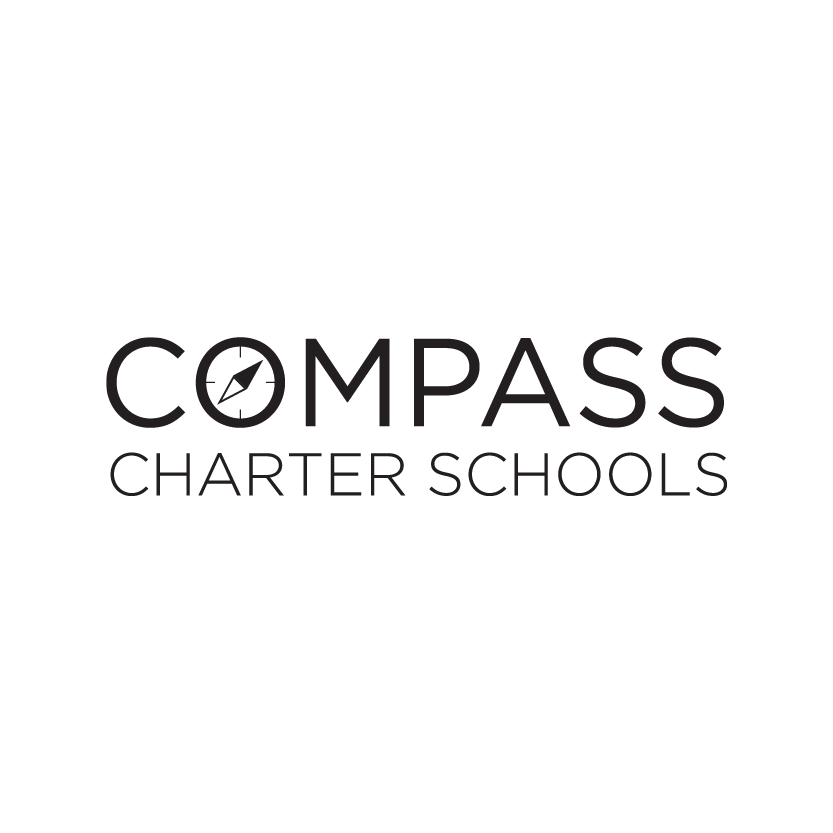 DLC_Member-Compass.png