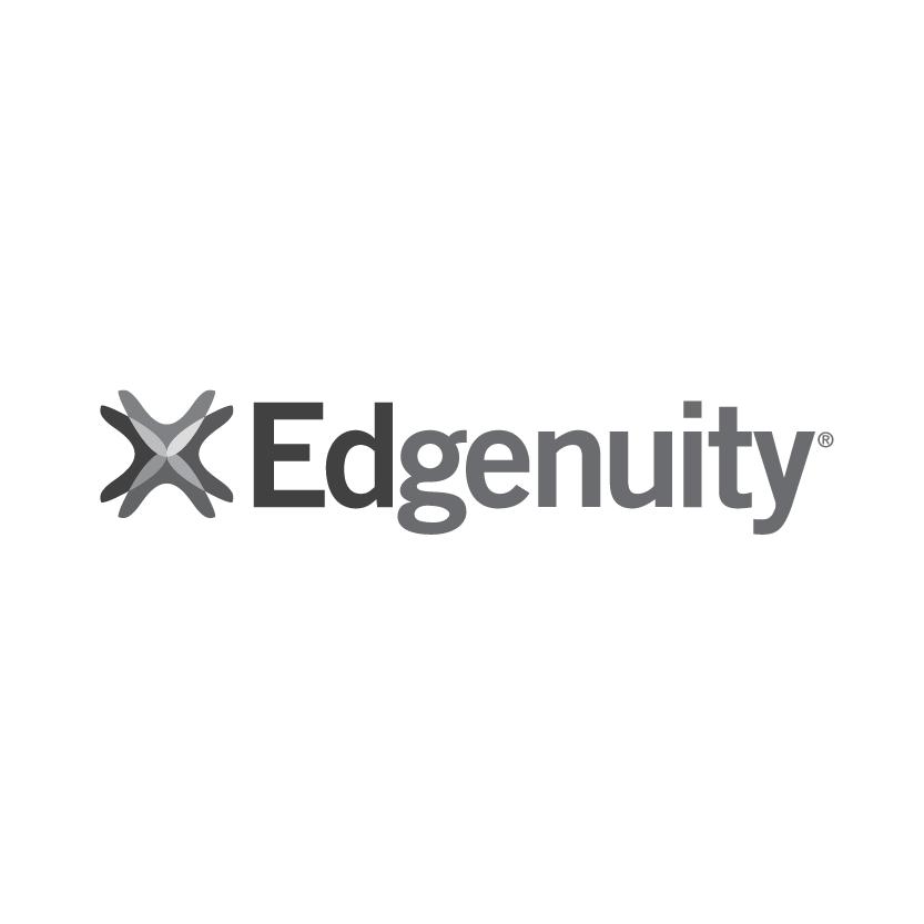 DLC_Member-Edgenuity.png