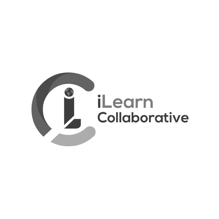 DLC_Member-iLearnCollab.png