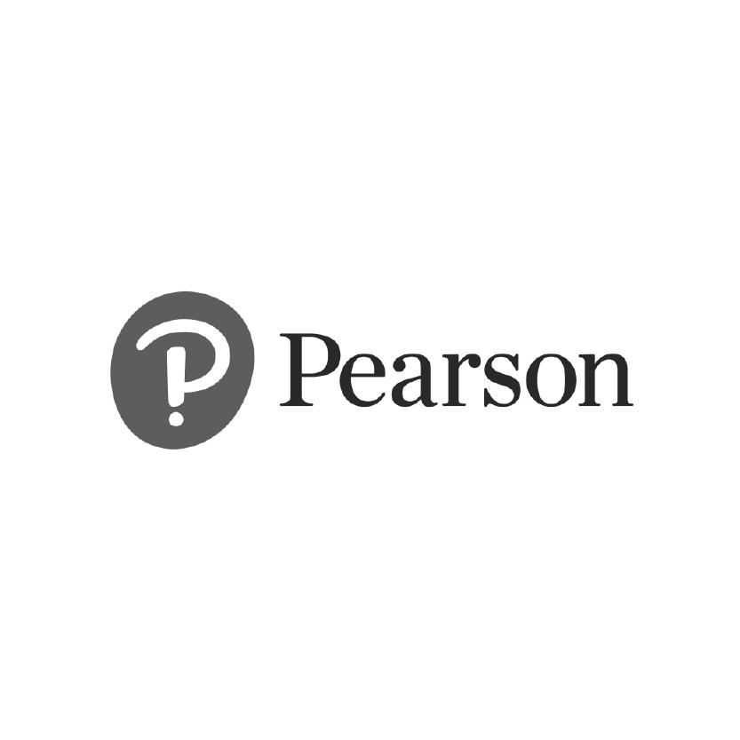 DLC_Member-Pearson.png