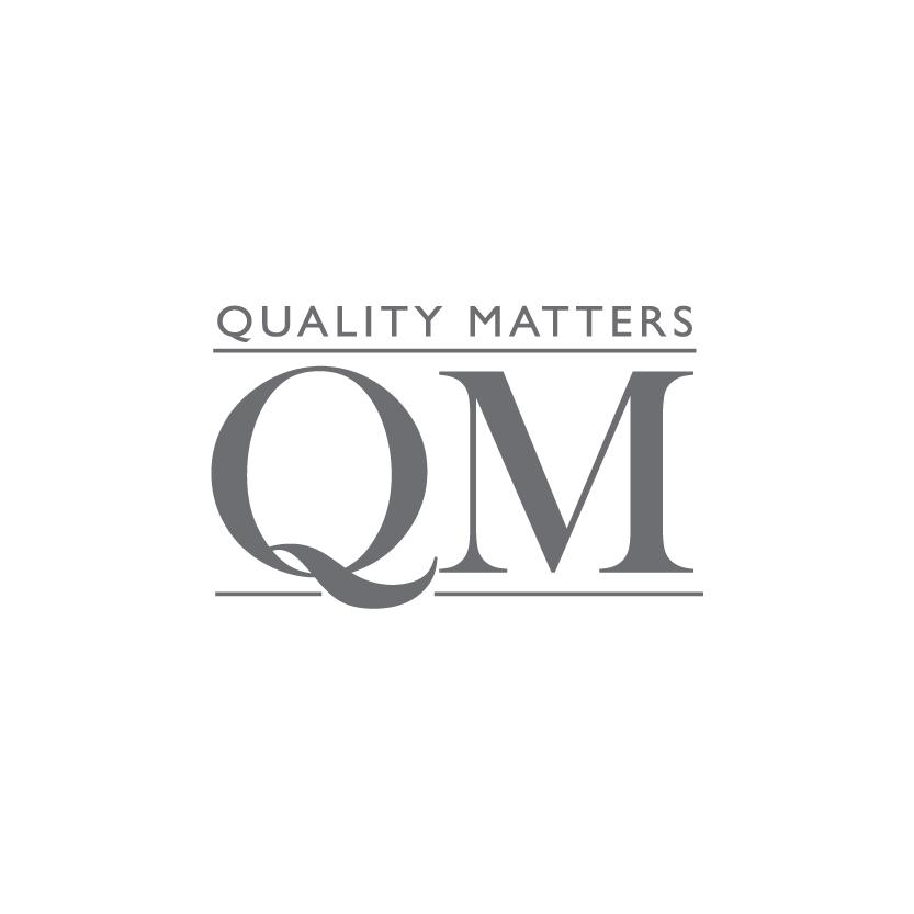 DLC_Member-QualityMatters.png