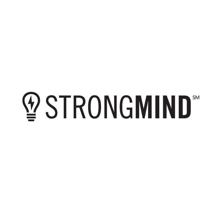 DLC_Member-Strongmind.png