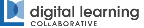 Digital Learning Coalition