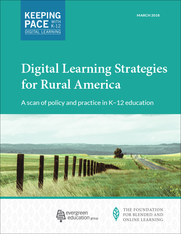 FBOL_DigitalLearningStrategiesRuralAmerica.png