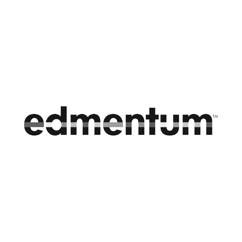 DLC_MemberLogos-Edmentum.png