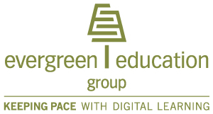 EEG_logo_green-300px.jpg