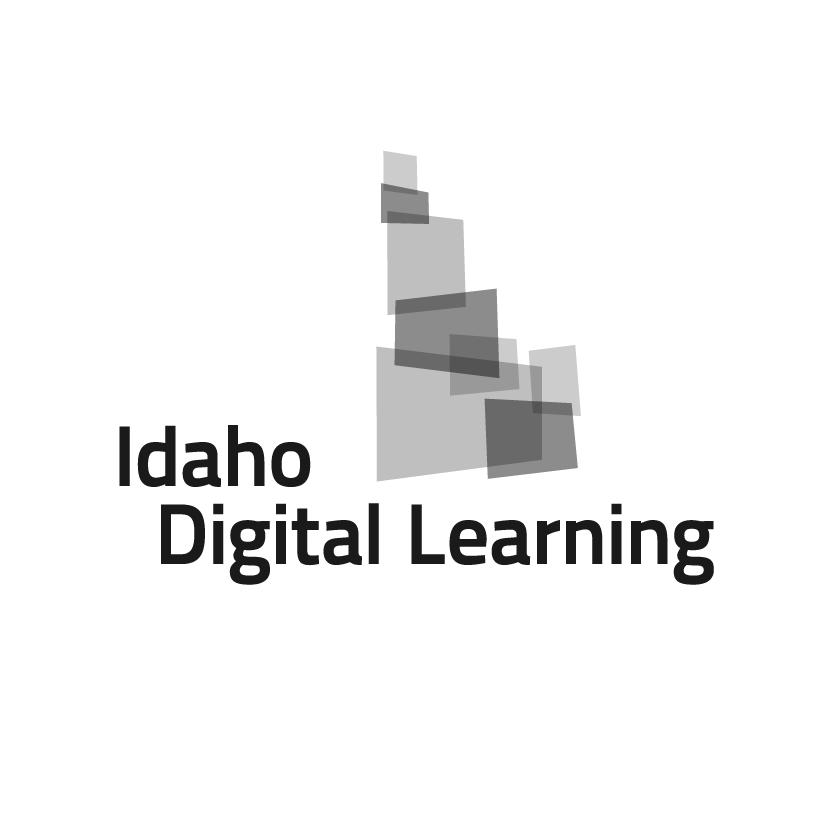 DLC_Member-IDL.png