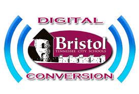 Bristol.jpeg