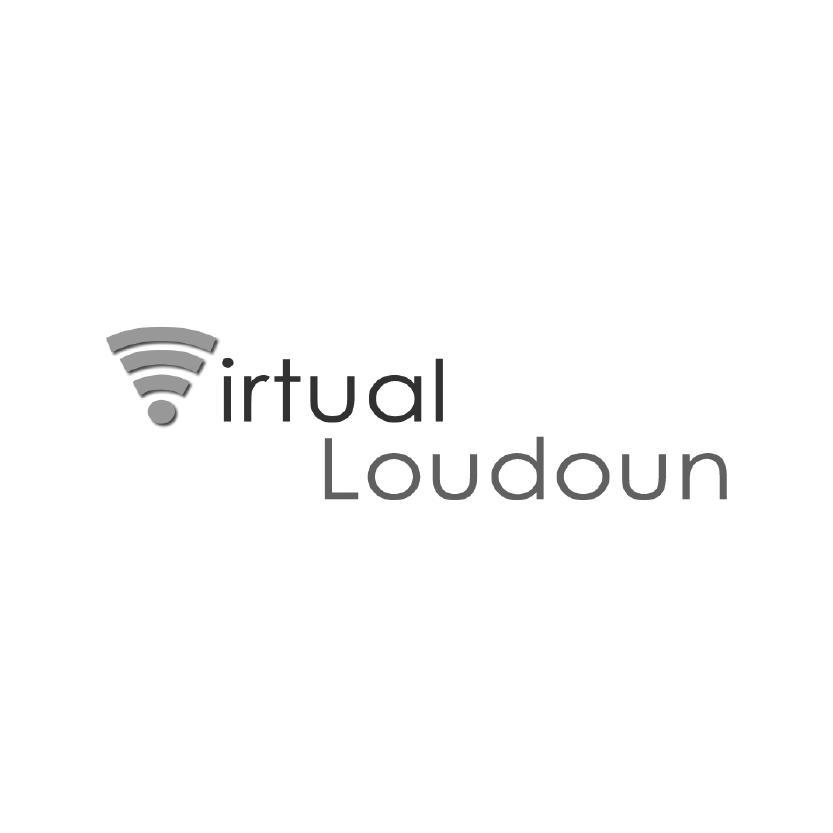 DLC_Member-Loudoun.png