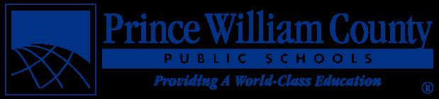 PWCS-logo 2.png