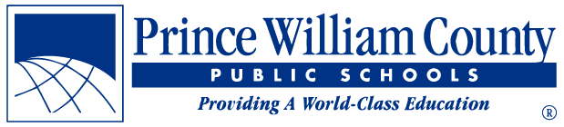 PWCS-logo.png
