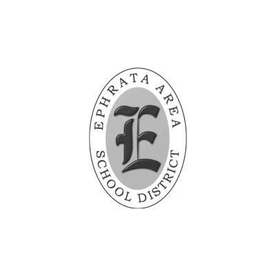 DLC_Member-Ephrata.png