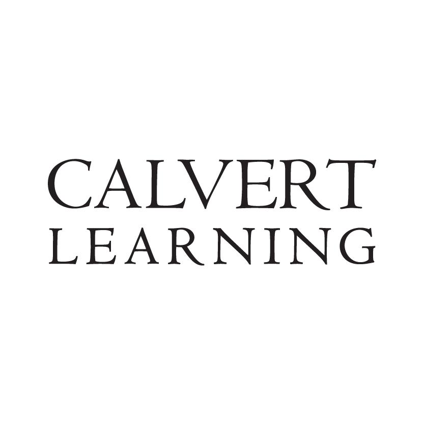 DLC_Member-CalvertLearning.png
