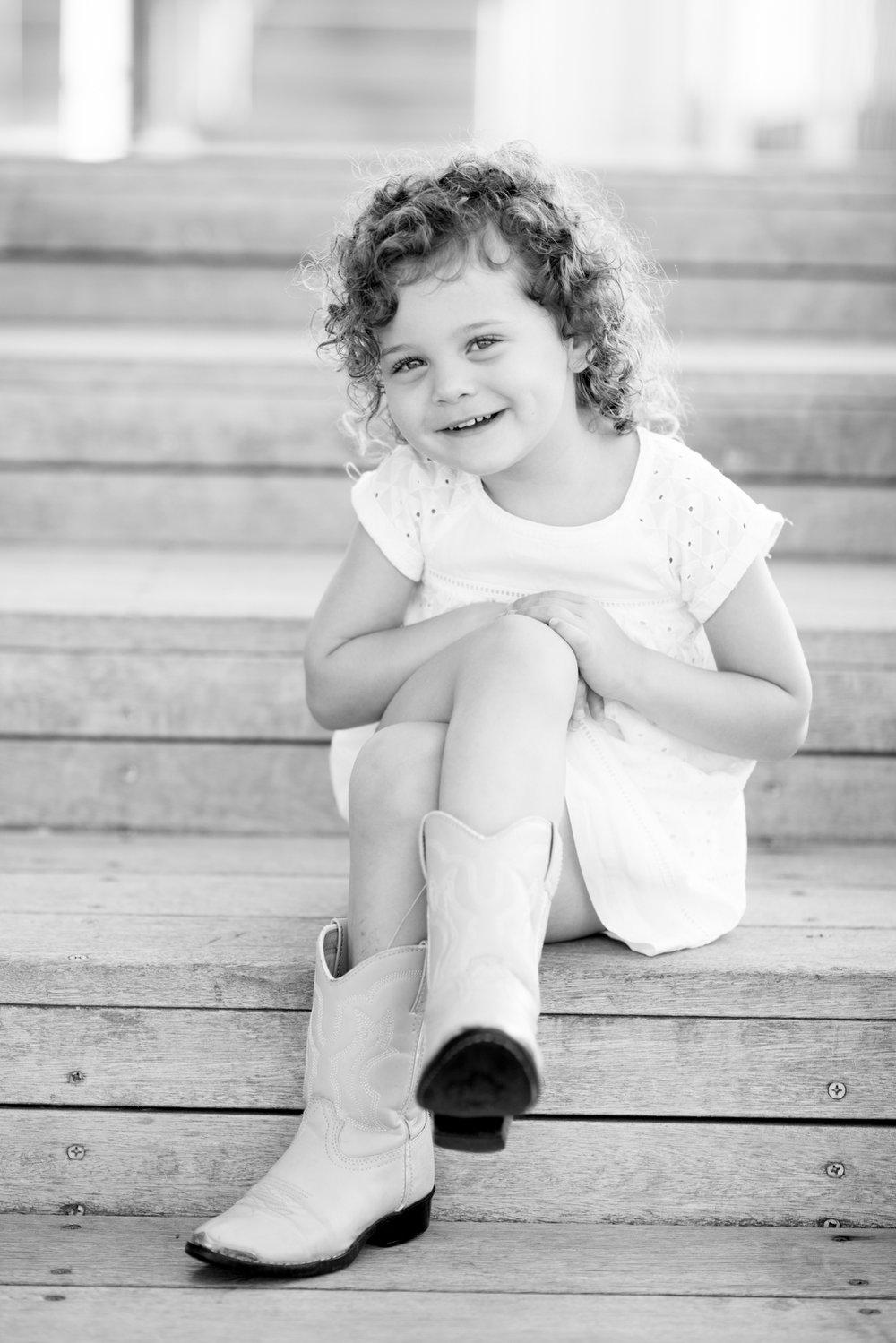 Maureen_Ford_Photography_Kids_0002.JPG