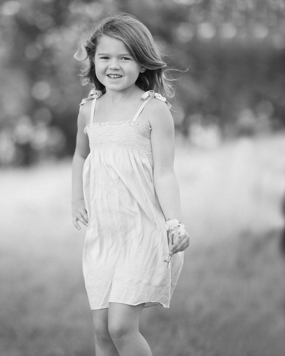 Maureen_Ford_Photography_Kids_0004.JPG
