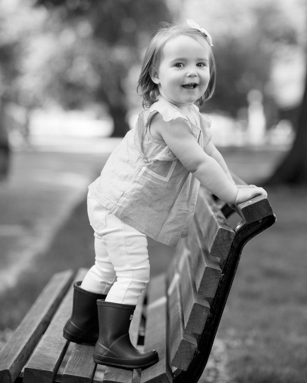 Maureen_Ford_Photography_Kids_0003.JPG