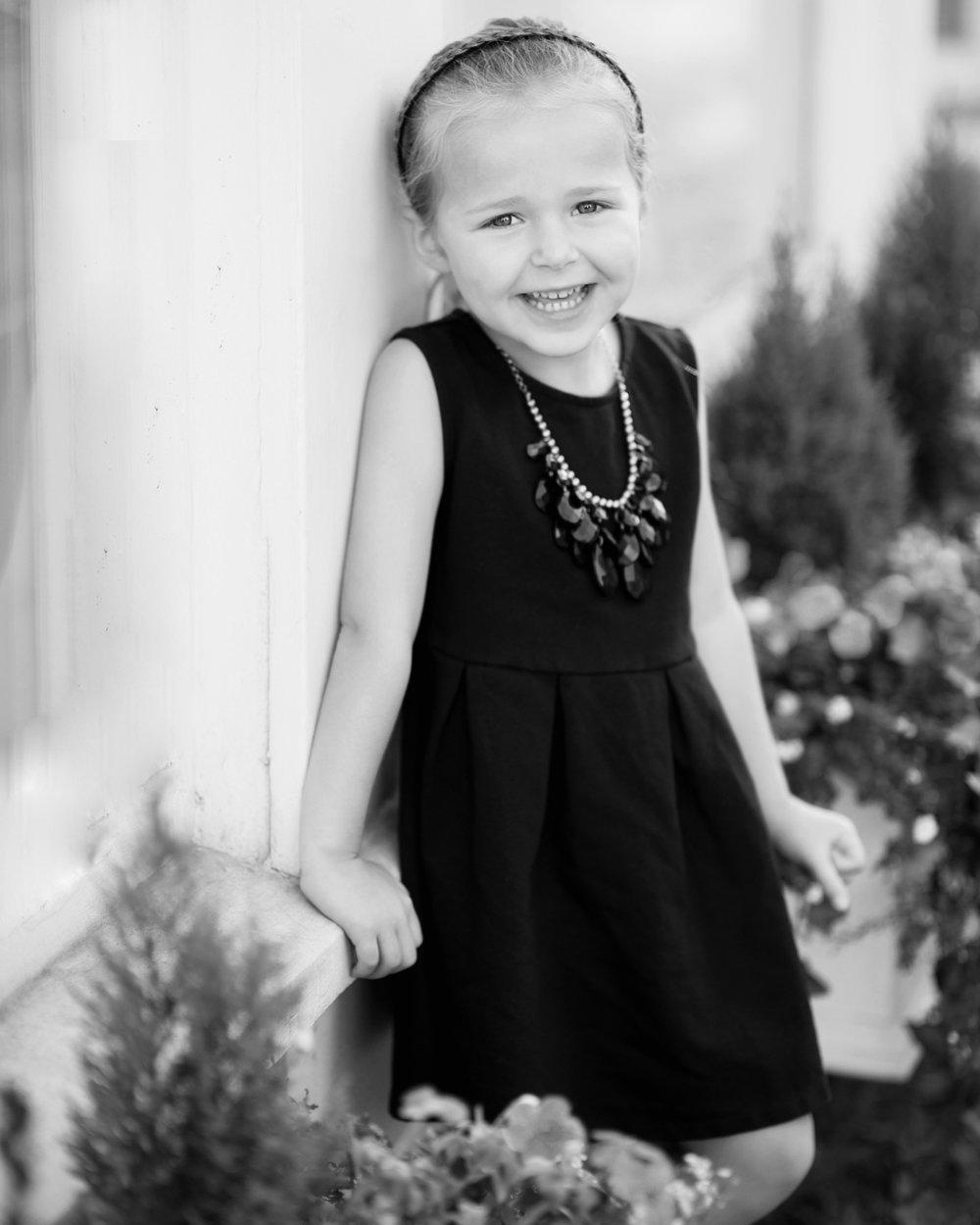 Maureen_Ford_Photography_Kids_0005.JPG