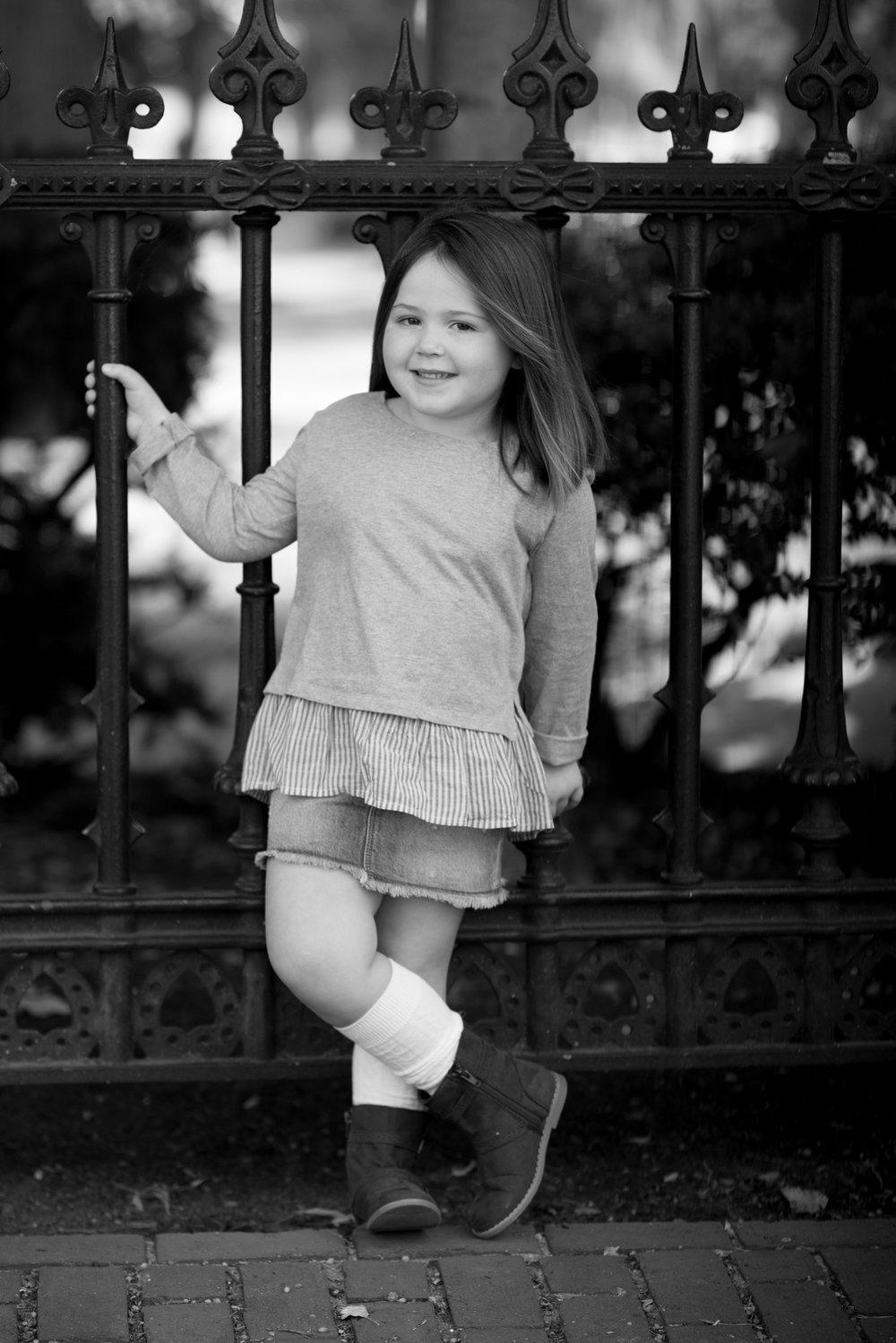 Maureen_Ford_Photography_Kids_0006.JPG