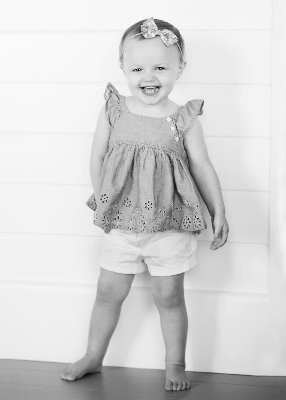 Maureen_Ford_Photography_Kids_0007.JPG