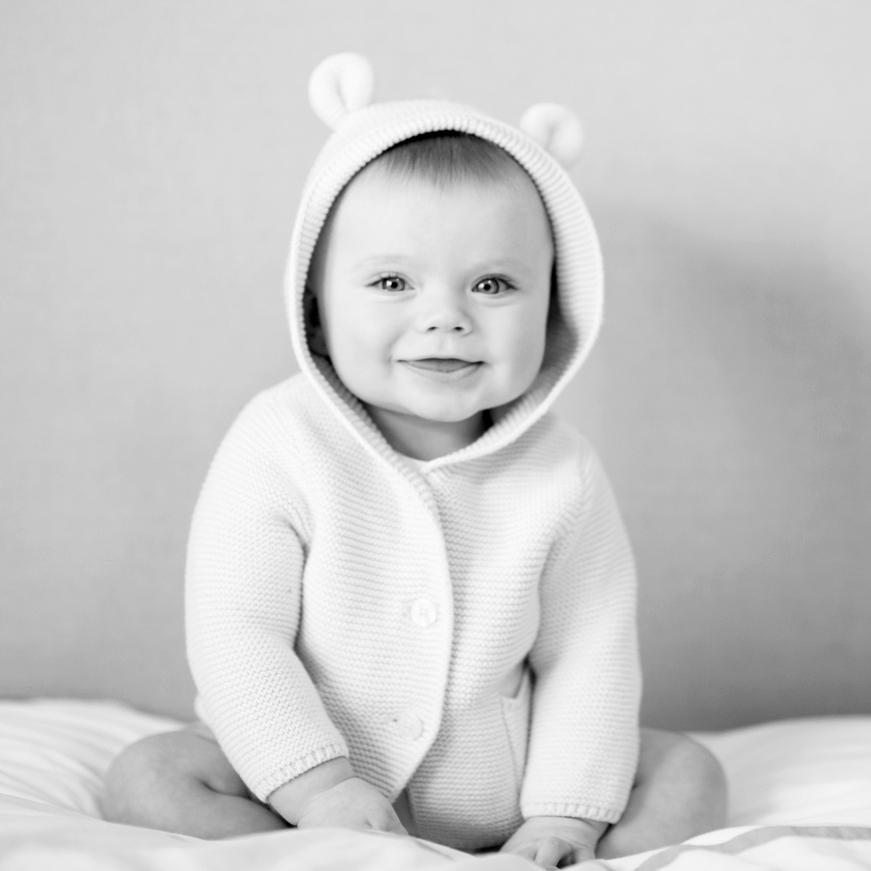 Maureen_Ford_Photography_Babies0005.jpg