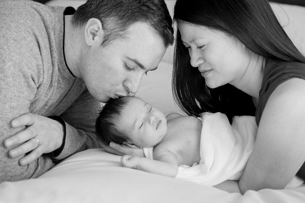 Maureen_Ford_Photography_Family0011.jpg