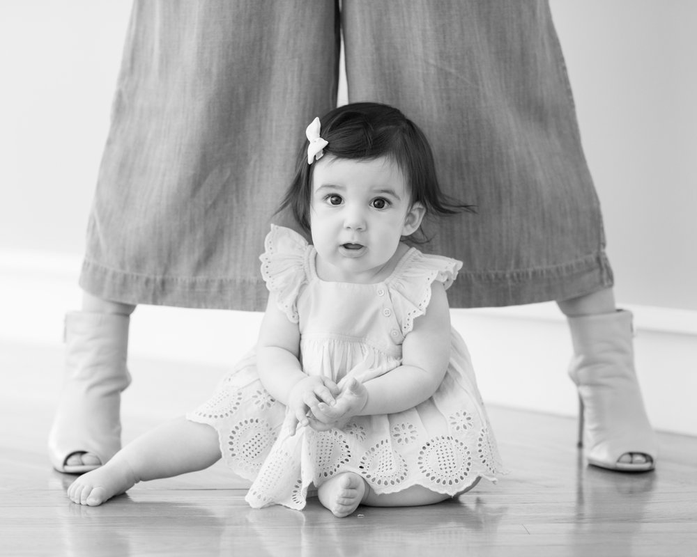 Maureen_Ford_Photography_Babies0002.jpg