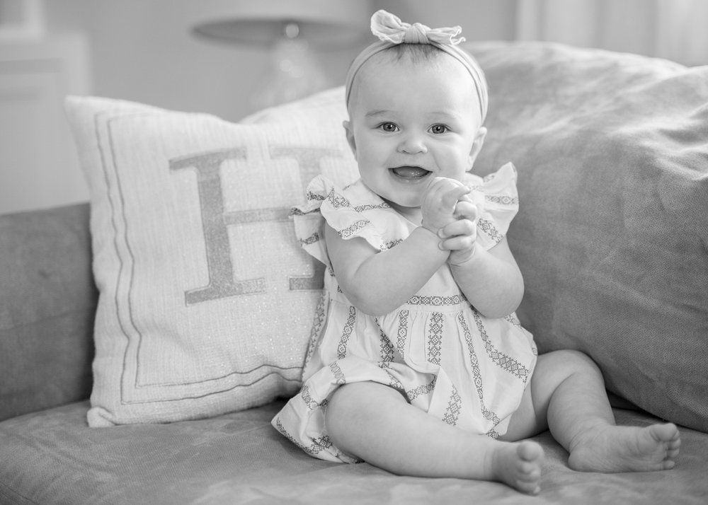 Maureen_Ford_Photography_Babies0008.jpg