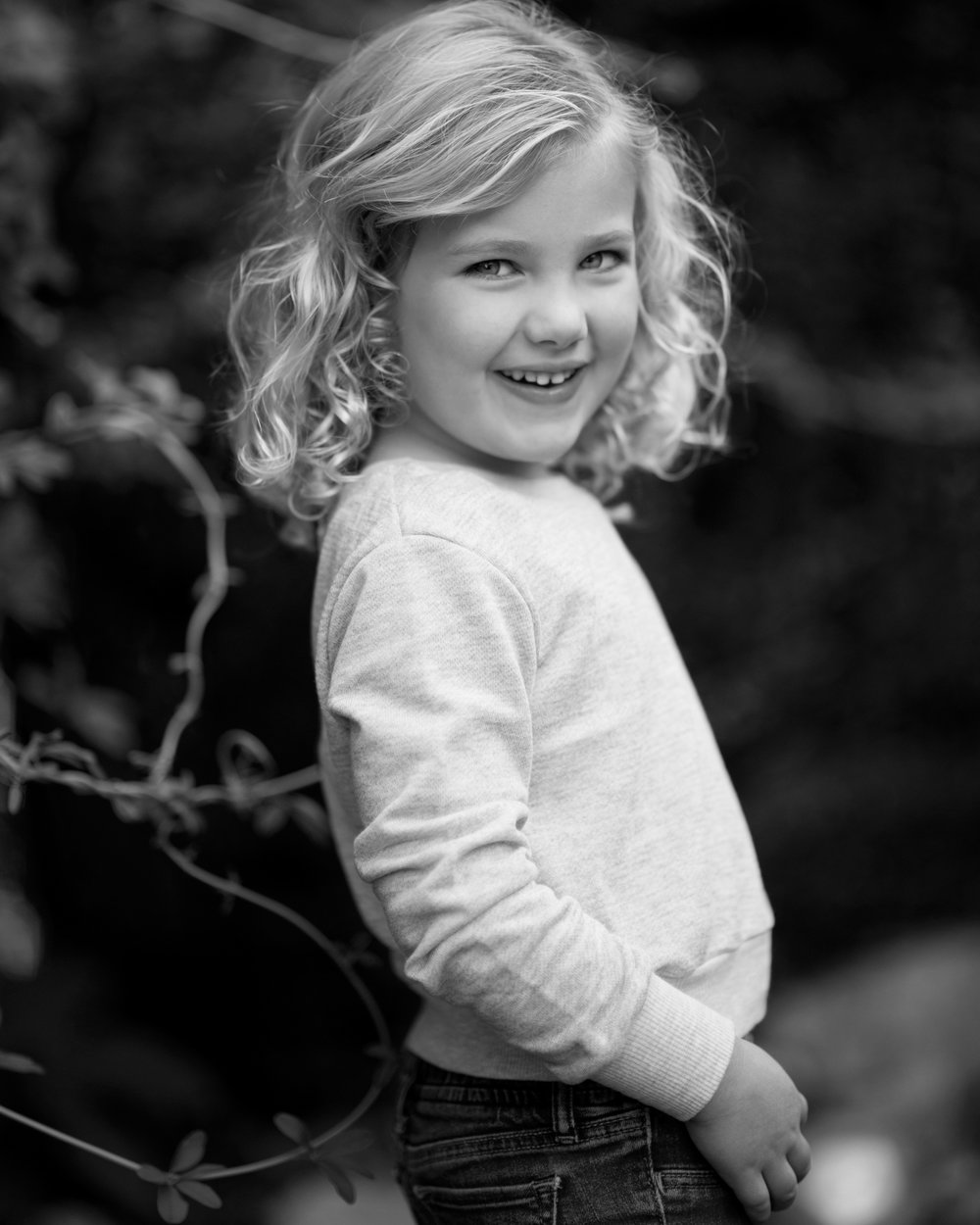 Maureen_Ford_Photography_Kids_0021.jpg