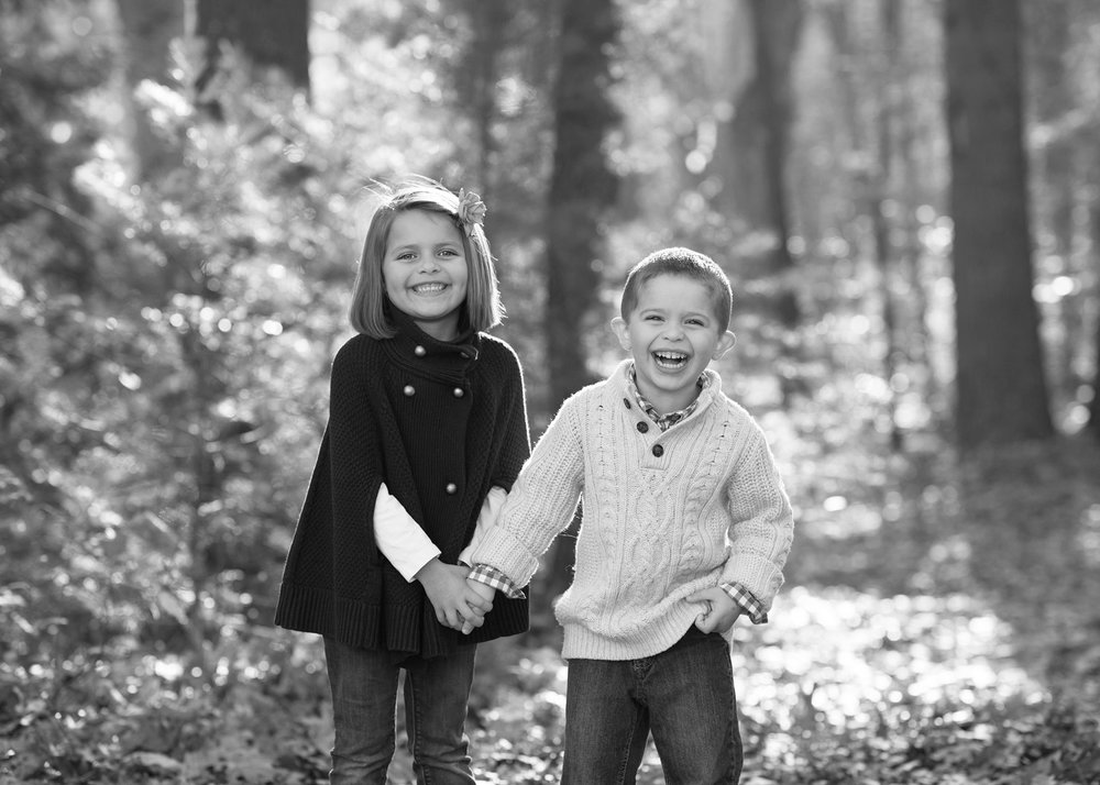 Maureen_Ford_Photography_Kids_0011.jpg