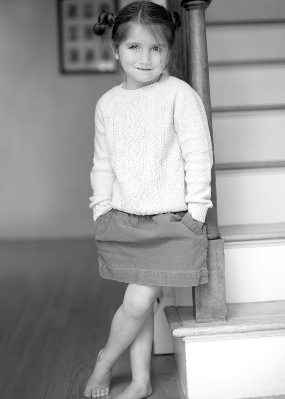 Maureen_Ford_Photography_Kids_0001.jpg