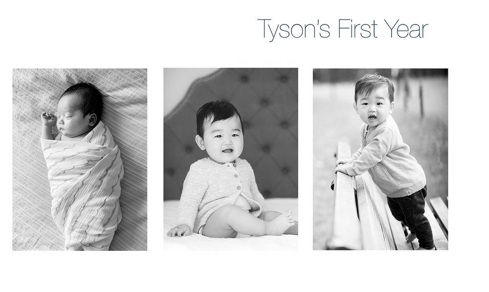 Maureen+Ford+Photography+Album+Babys+1st+year+0001.jpg