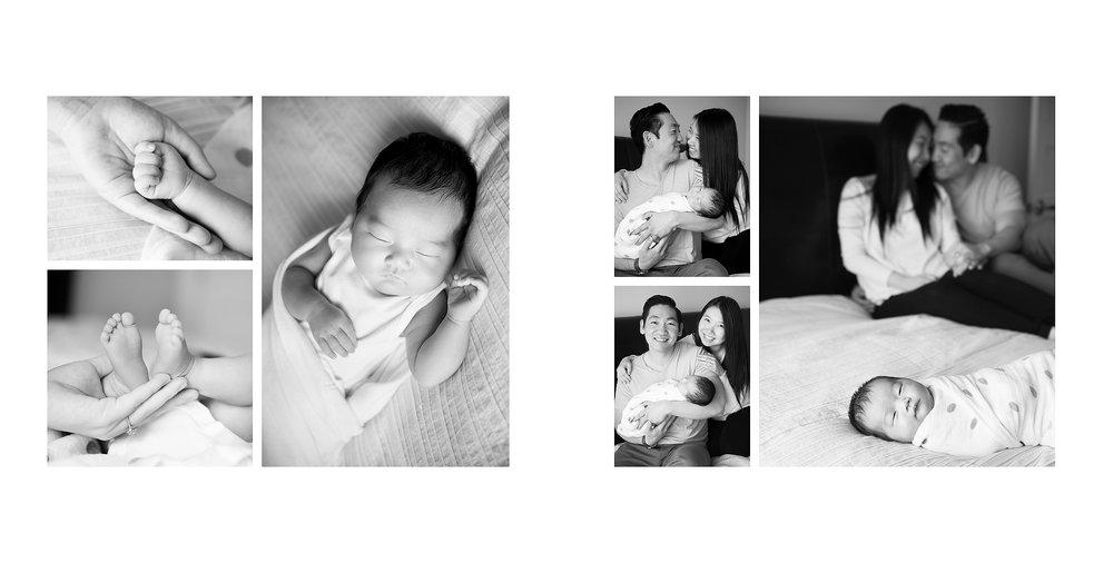 Maureen+Ford+Photography+Album+Babys+1st+year+0003.jpg