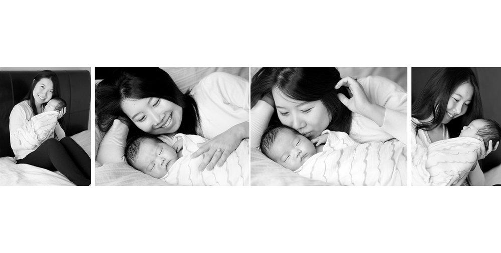 Maureen+Ford+Photography+Album+Babys+1st+year+0005.jpg